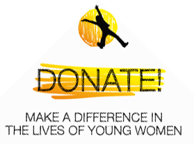 Donate-logo-rotated